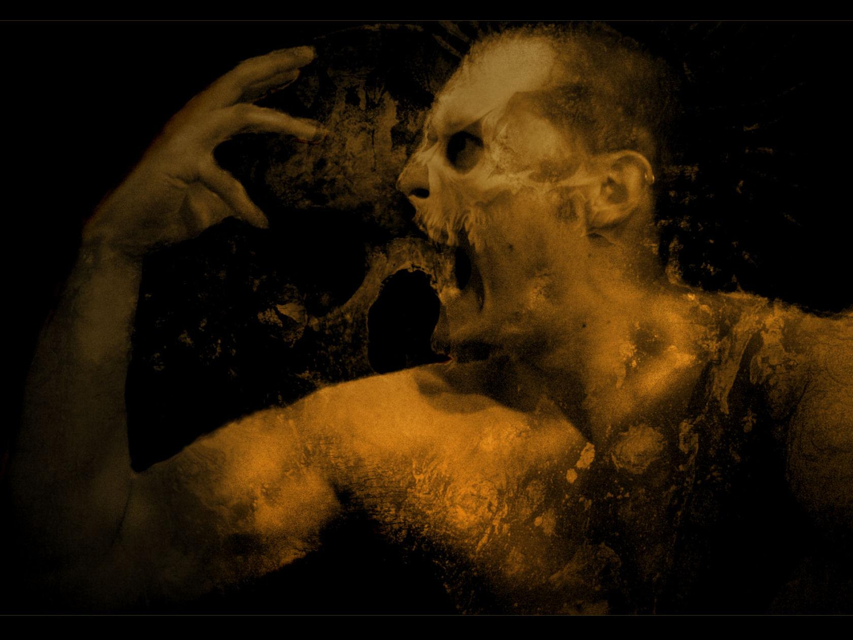 Страшные сказки 14 Путешественник во времени  Grim Tales